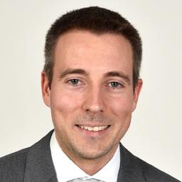 Simon Hänggi's profile picture