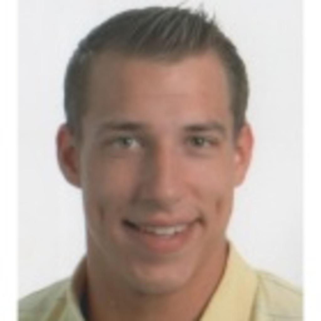 Alexander liebschner personaldisponent teamleiter side for Koch personaldienstleistungen