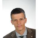Martin Leitner - Graz