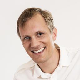 Dr. Markus Savli