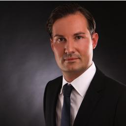 Christoph Kammerer's profile picture