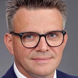 Burkhard Sager - SPIE GmbH - Ratingen