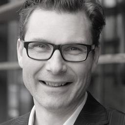 Markus Lichti - mexpert.me - Landau