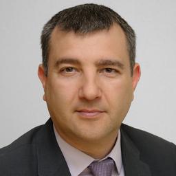 Jevgenij Serber