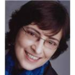 Dr. Anja Strassburger über XING und Flirten - Global2Social ...