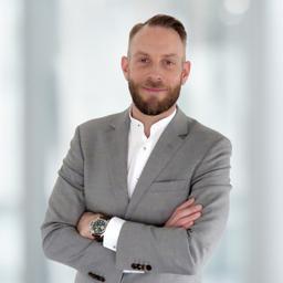 Björn Bengl - Ratbacher GmbH - Stuttgart