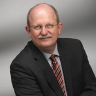 Dr. Matthias Schulte