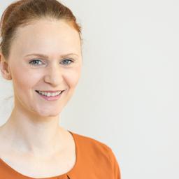 Stefanie Breier's profile picture