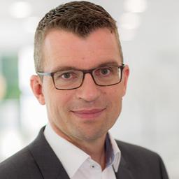 Martin Knörle - TOX PRESSOTECHNIK GmbH & Co. KG - Weingarten
