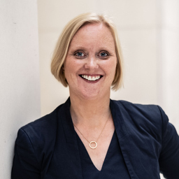 Dr. Sonja Witte