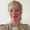 Petra Binder - Wülfrath