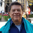 Ricardo Sánchez Olin