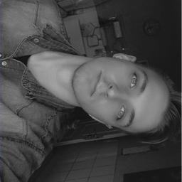 Dustin Eckhoff's profile picture