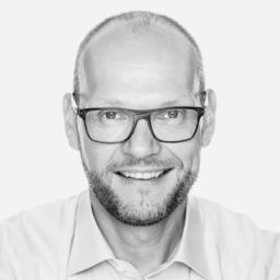 Dr Torsten Herzberg - Herzberg Consulting - München