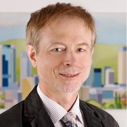 Dr. Christian Schoenfelder
