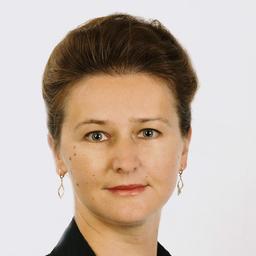 Elena Kraus's profile picture