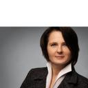 Anita Schmidt - Hamburg