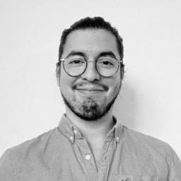 Diego Robles's profile picture