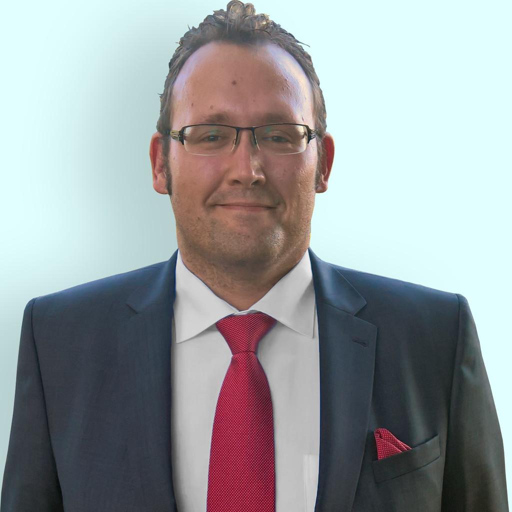 Sebastian Meine's profile picture
