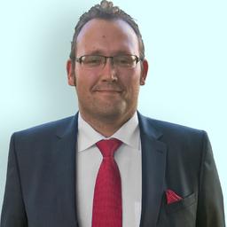 Sebastian Meine