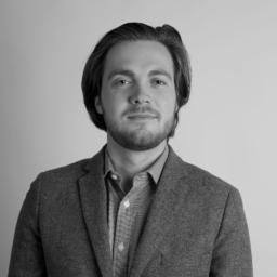 Aron Johanson - Studentische Rechtsberatung der Universität Passau e.V. - München