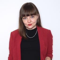Vanessa Seifert - Hauptstadtader GmbH - Berlin