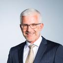 Peter Horstmann - Norderstedt