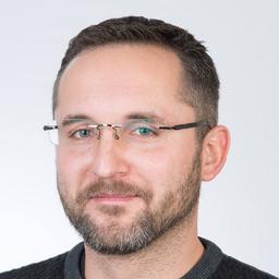 Dipl.-Ing. Franjo Fabijan's profile picture