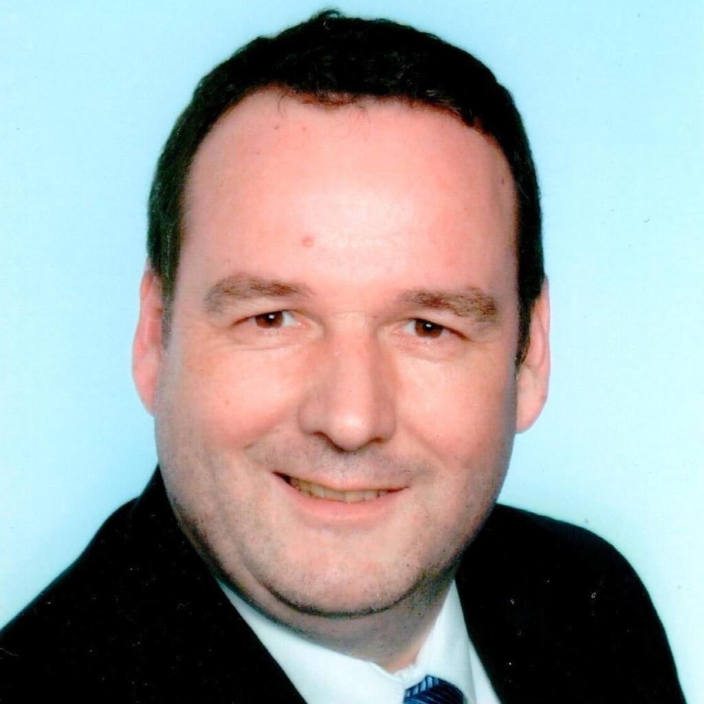 Holger Weinberger