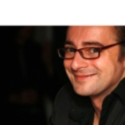 Thomas ehninger freiberufler innenarchitekt xing for Suche innenarchitekt
