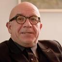 Robert Wurm - Zürich
