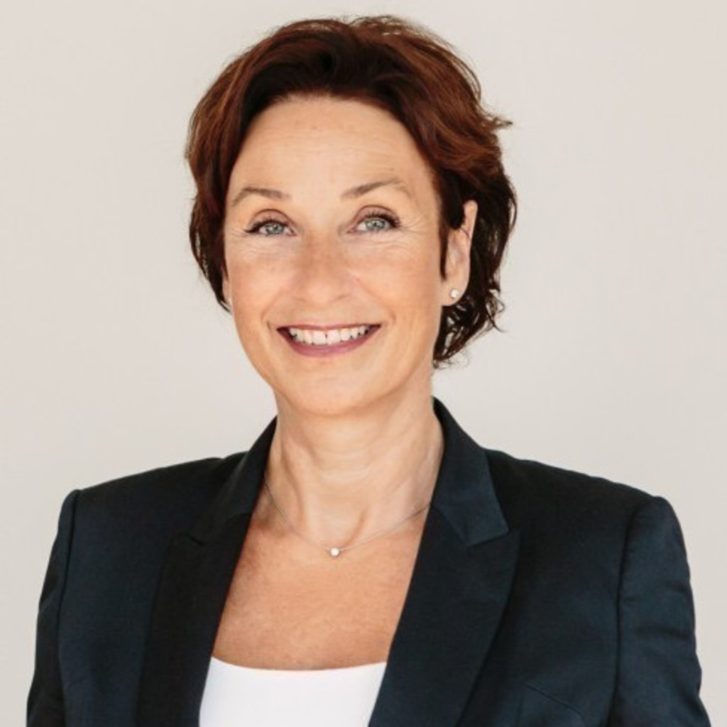 Alexandra von Manteuffel's profile picture