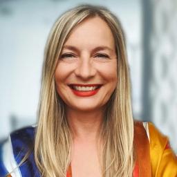 Sabine Müller-Vohnout - ALINE Multimedia - Wien