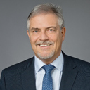 Stefan Kempf - München