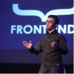 Enrico Foschi's profile picture