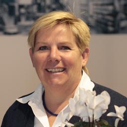 Silvia Steiner's profile picture