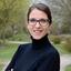 Claudia Stolle - Bremen