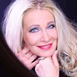 Sabiene Jahn - Nobel Quartett - Musik für Sie und Ihre Gäste - Koblenz/ Rhein