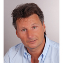 Oliver Kleine - Nordhorn