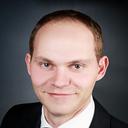 Jens Kretzschmar - Berlin