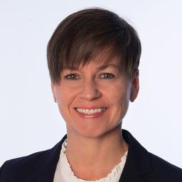 alexandra Wochner - Büro für Deutsche Vermögensberatung Alexandra Wochner - Dotternhausen