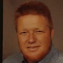 Hanjo Diedrich's profile picture