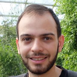 Michael A. Hülfenhaus - Freiberuflicher Softwareentwickler - Leipzig