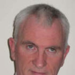 Dr. Andrzej Kotas - Steelonthenet.com - Woodford Green