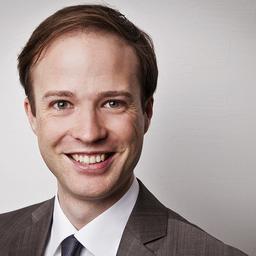 Felix Haverkamp's profile picture