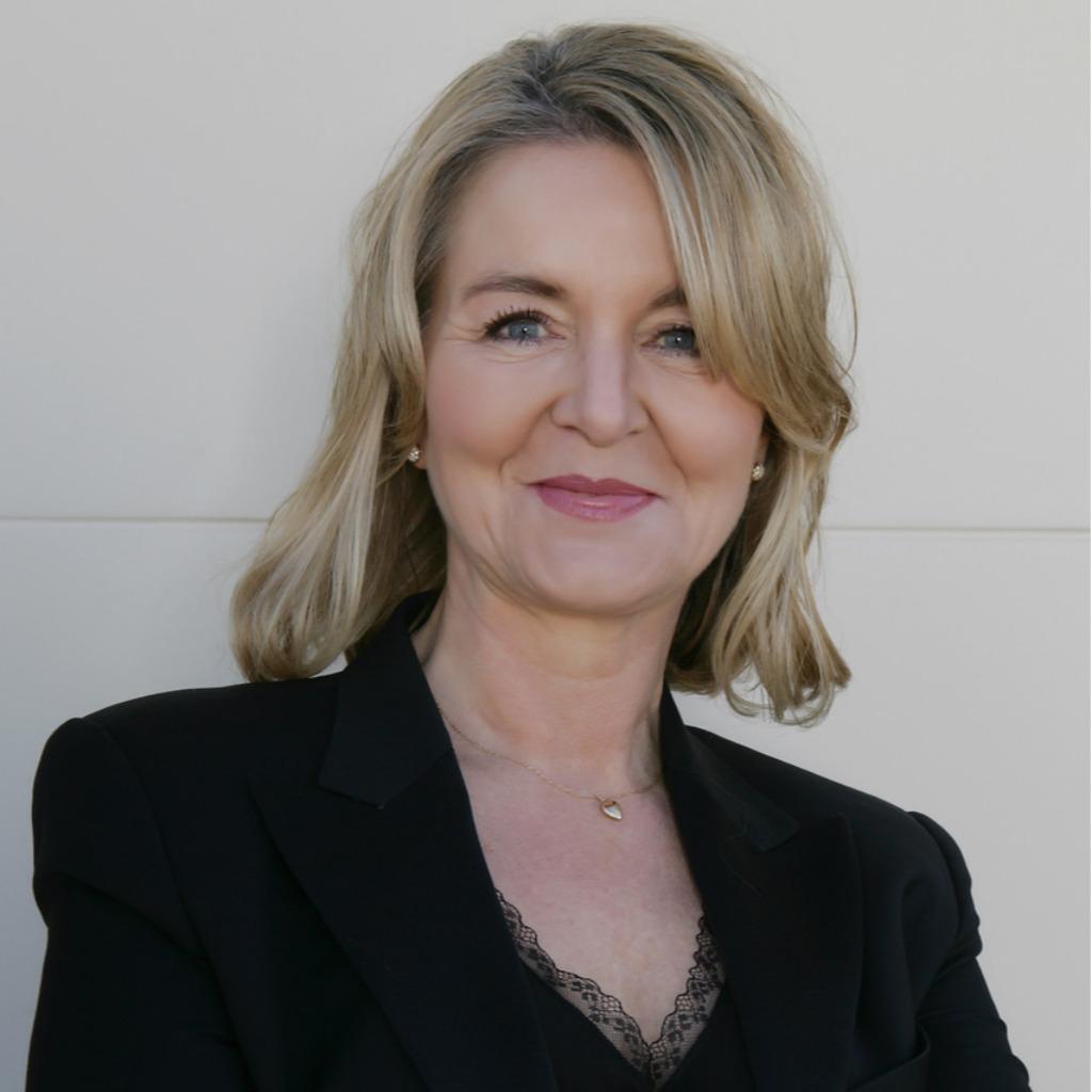 Anette Stapper's profile picture