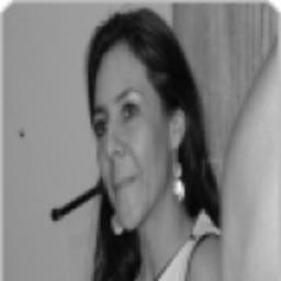 Rosario Jimenez - La mina - pereira