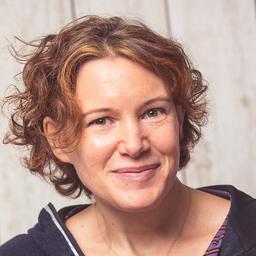 Dorothé Mertens - Wissenshunter statt Headhunter: das Wissen bleibt in Ihrem Unternehmen - Bingen-Sponsheim