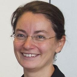 Heidi Nutsch's profile picture