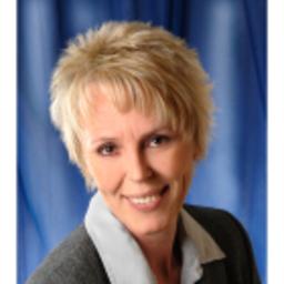 Ewa Eitel's profile picture